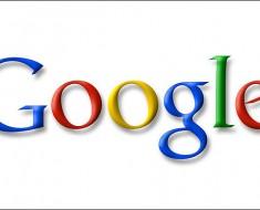 googlelogo2