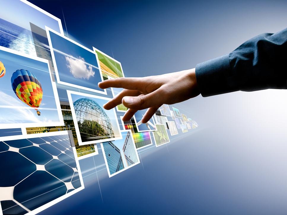 Top Photography Websites