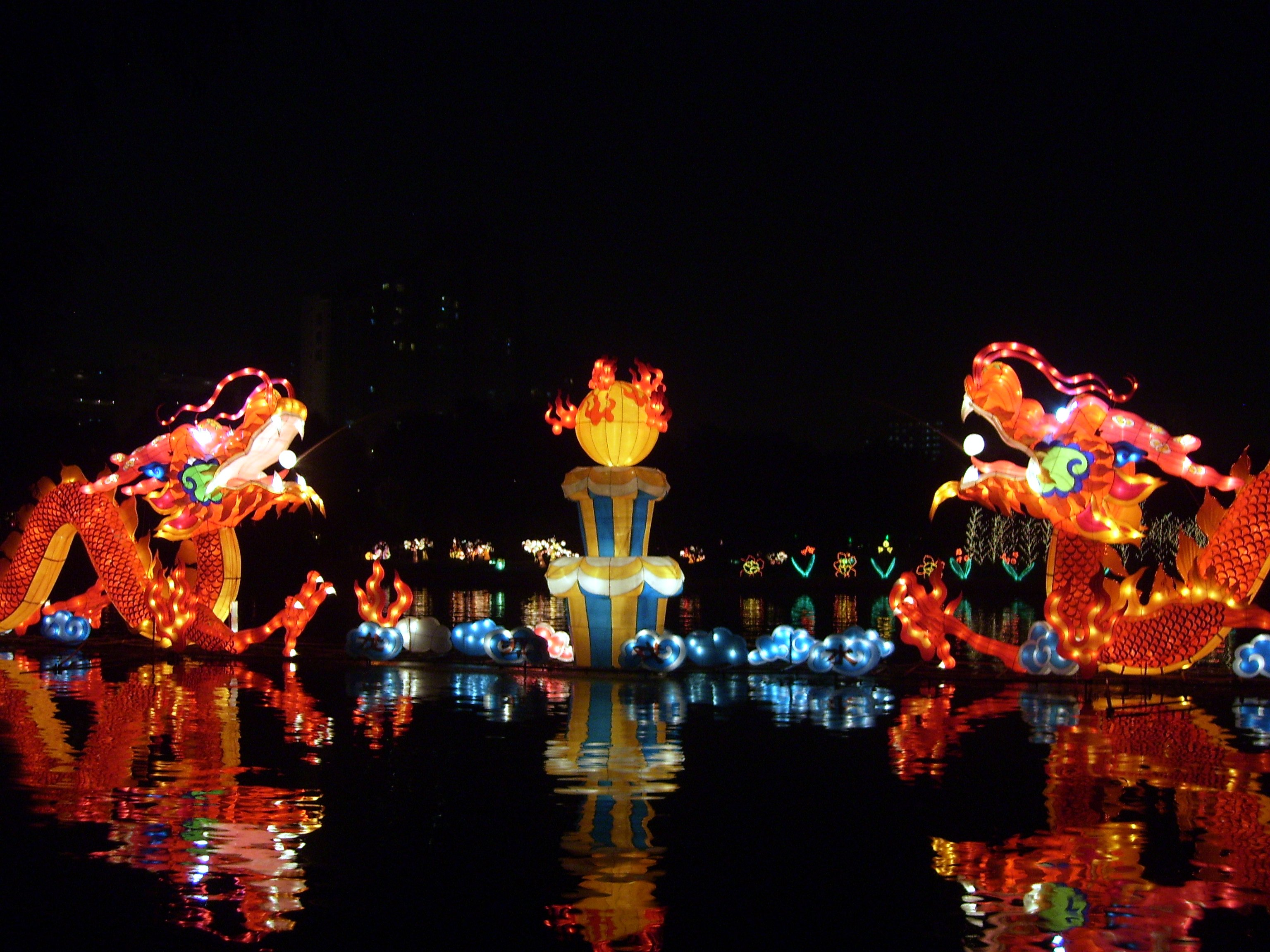 an introduction to the history of hong kong chinese festivals China travel destinations consist of chinese history and chinese culture chinese festivals hong kong history.