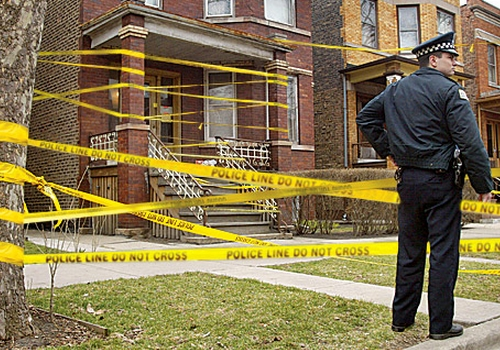 image source: crimescenecleanupdetroit.com