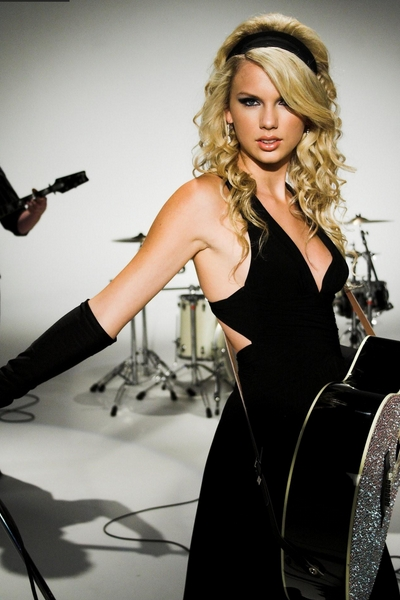 image source: taylorswiftfans.co.uk