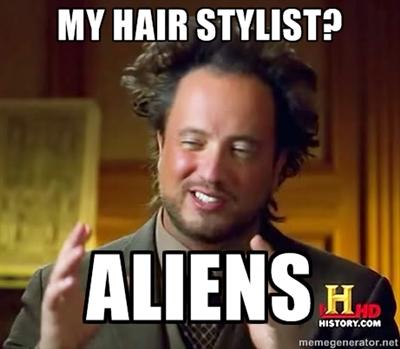 ancient aliens meme 03