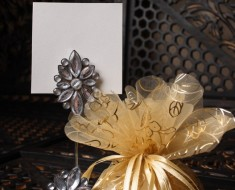 wedding_favours