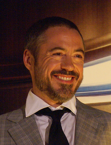 458px-Robert_Downey_jr_cropped_2008