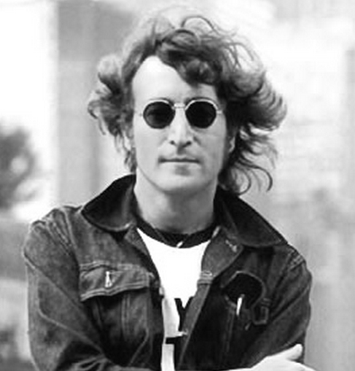 29 best john lennon quotes about love life and happiness. Black Bedroom Furniture Sets. Home Design Ideas
