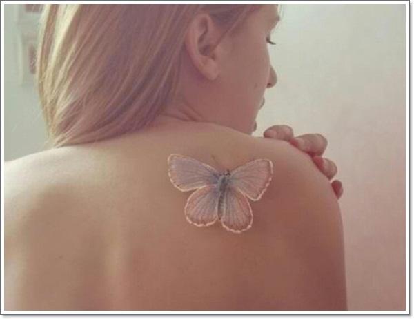 3D-Butterfly-Tattoos