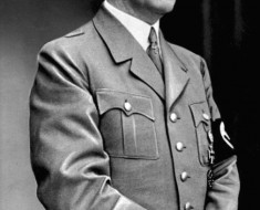 You Didn't Know About Adolf Hitler