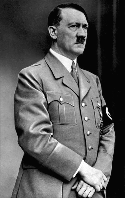 Surprising Facts About: Nazi Germany - YouTube