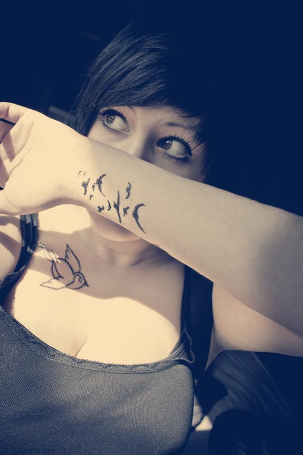 cute tattoos design (1)