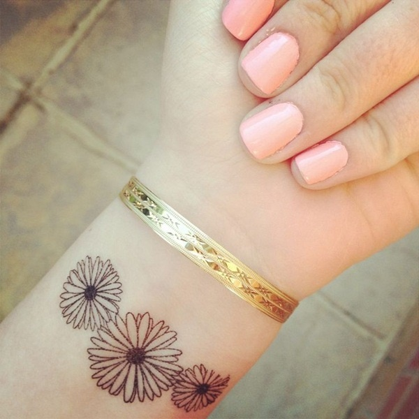 cute tattoos design (113)
