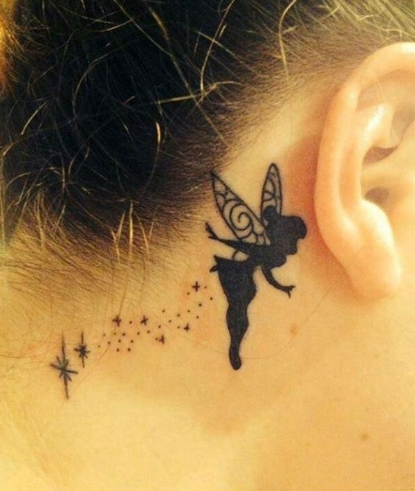 cute tattoos design (121)