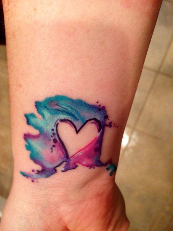 cute tattoos design (122)