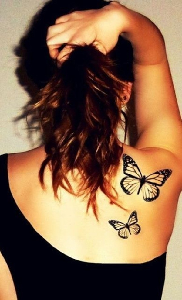 cute tattoos design (127)