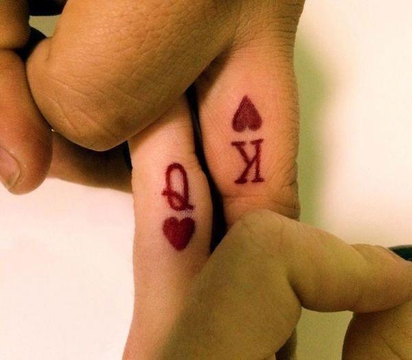 cute tattoos design (132)