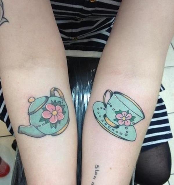 cute tattoos design (133)