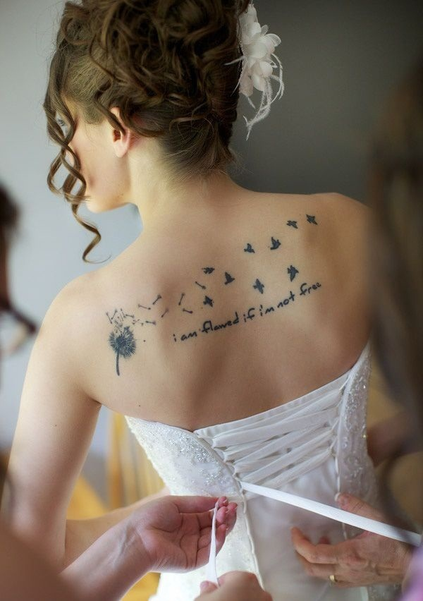 cute tattoos design (152)