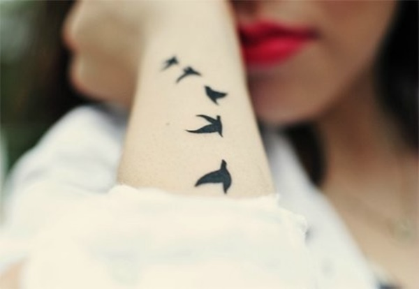 cute tattoos design (157)