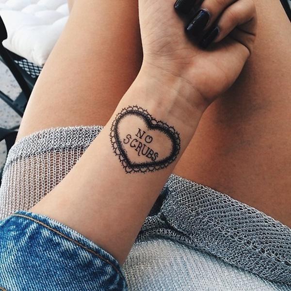 cute tattoos design (165)