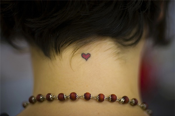 cute tattoos design (166)