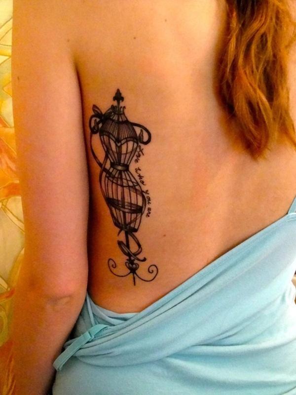 cute tattoos design (34)