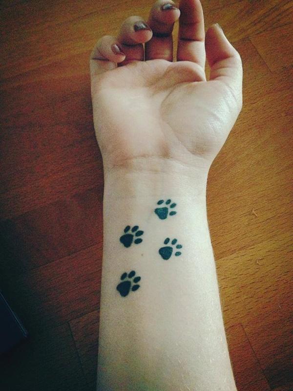 cute tattoos design (4)