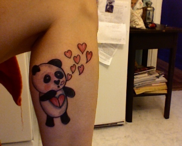 cute tattoos design (8)