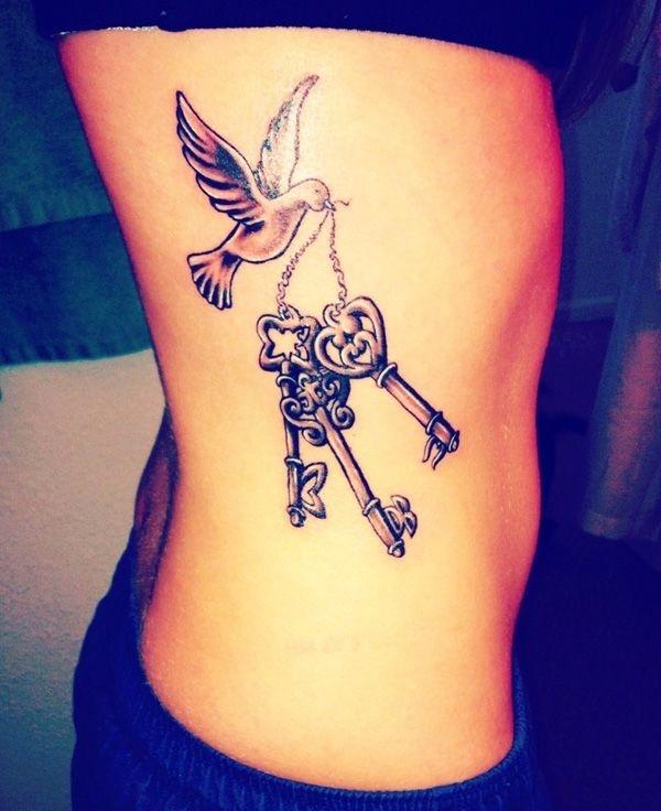 cute tattoos design (84)