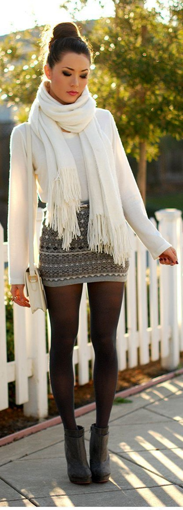 fall outfits for teens (10)