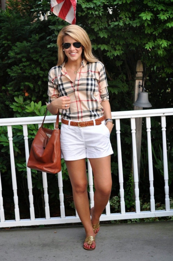 fall outfits for teens (102)