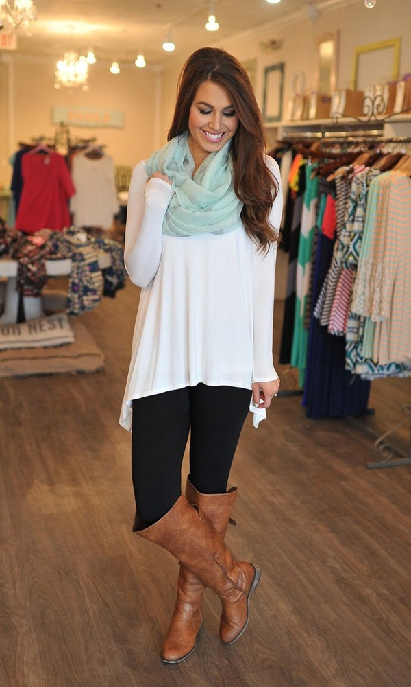 fall outfits for teens (11)