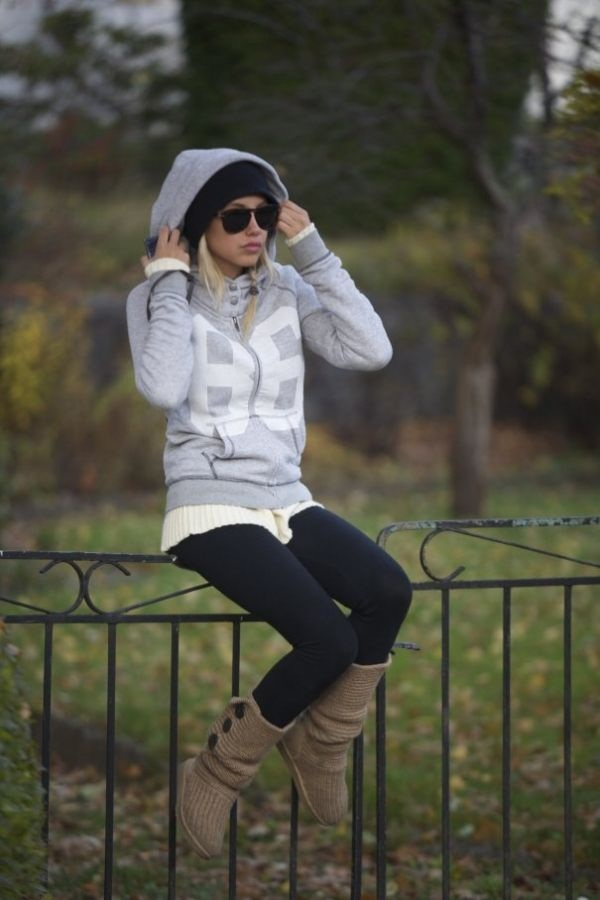 fall outfits for teens (13)