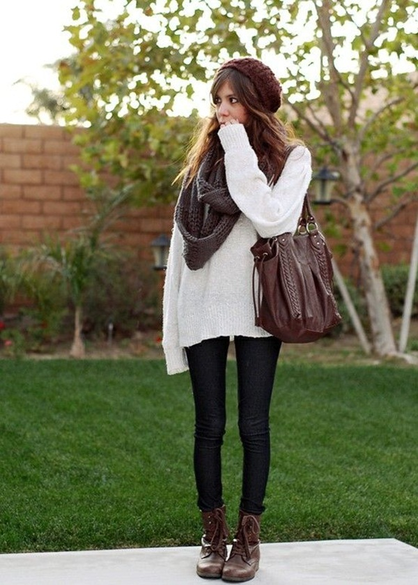 fall outfits for teens (24)