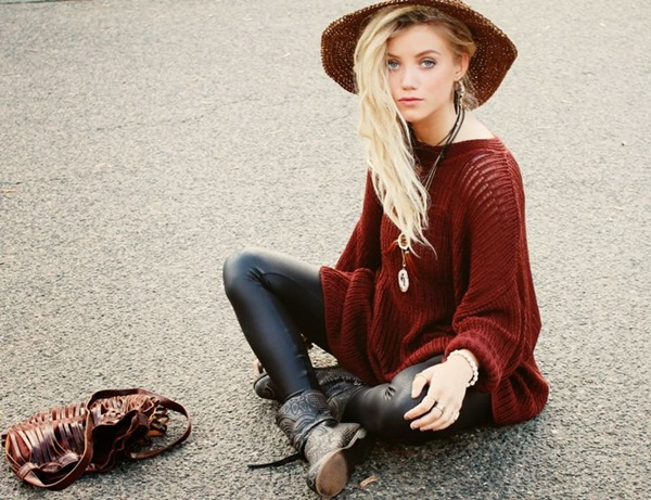 fall outfits for teens (29)