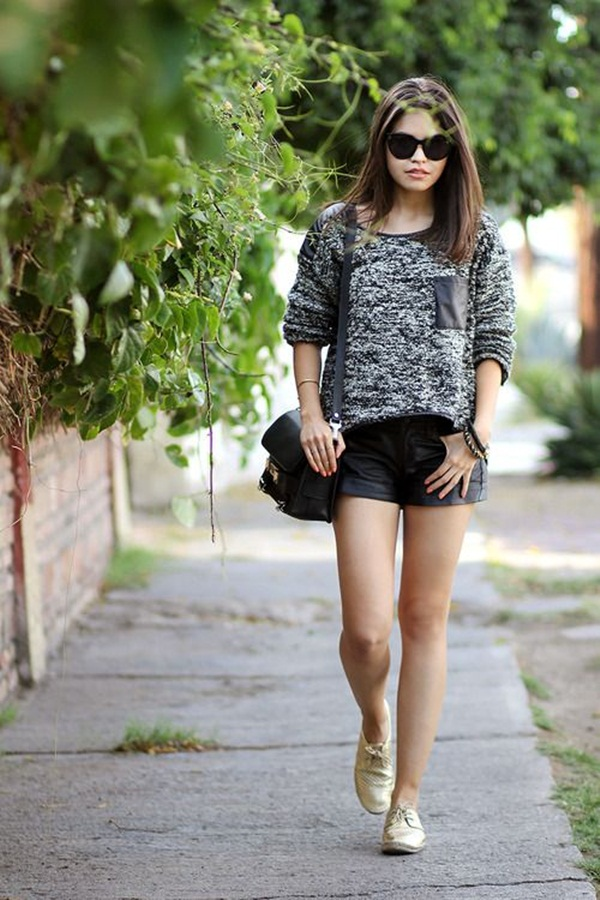 fall outfits for teens (30)