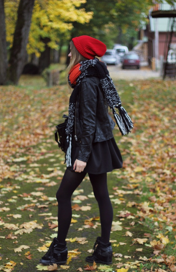 fall outfits for teens (38)