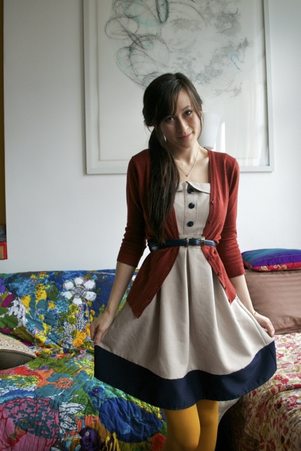 fall outfits for teens (41)