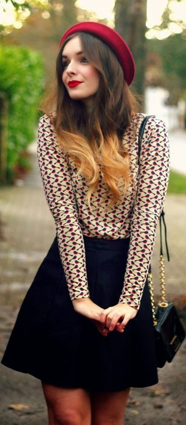 fall outfits for teens (43)
