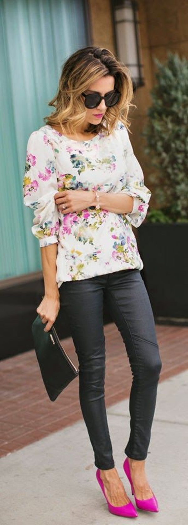 fall outfits for teens (45)