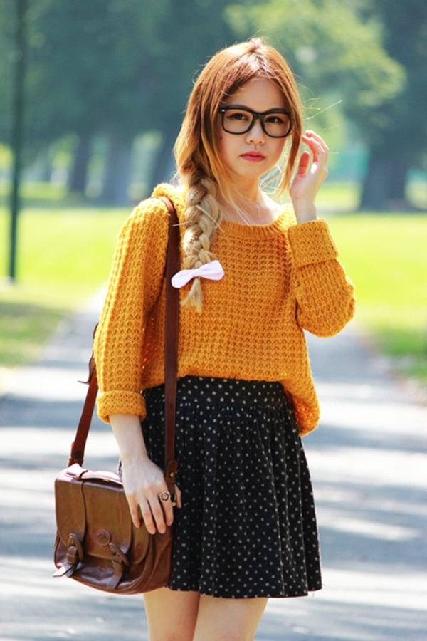 fall outfits for teens (5)