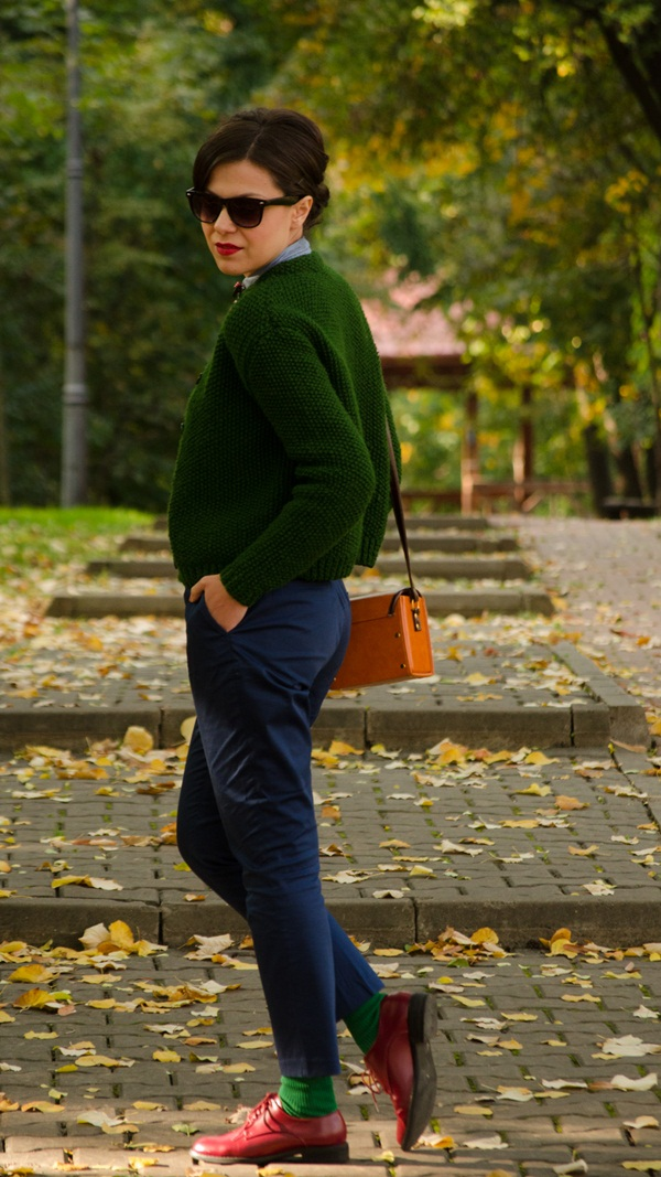 fall outfits for teens (51)