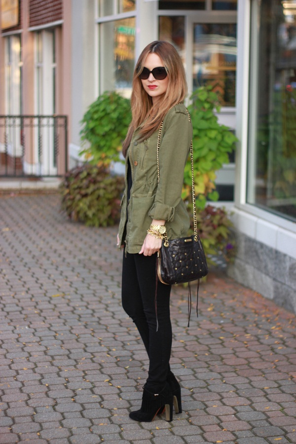 fall outfits for teens (55)