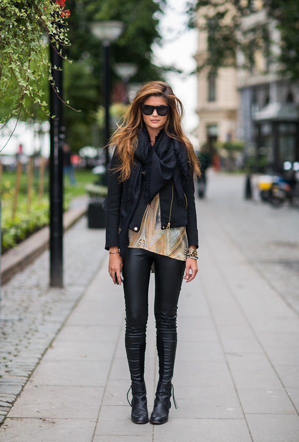 fall outfits for teens (57)