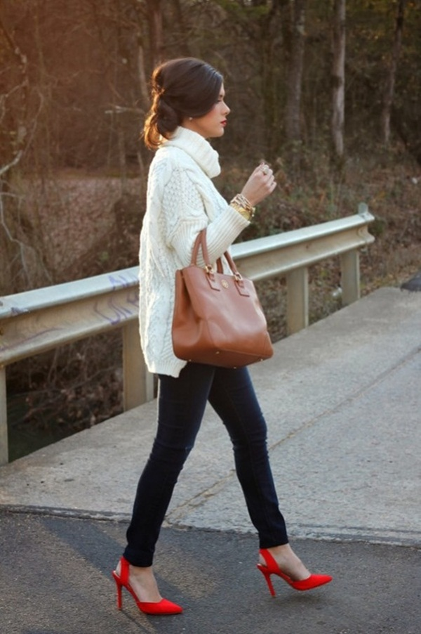 fall outfits for teens (61)