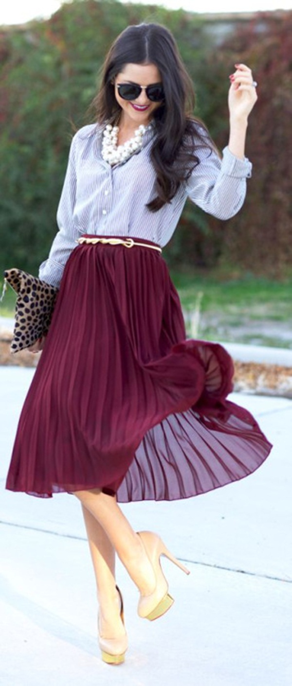 fall outfits for teens (68)