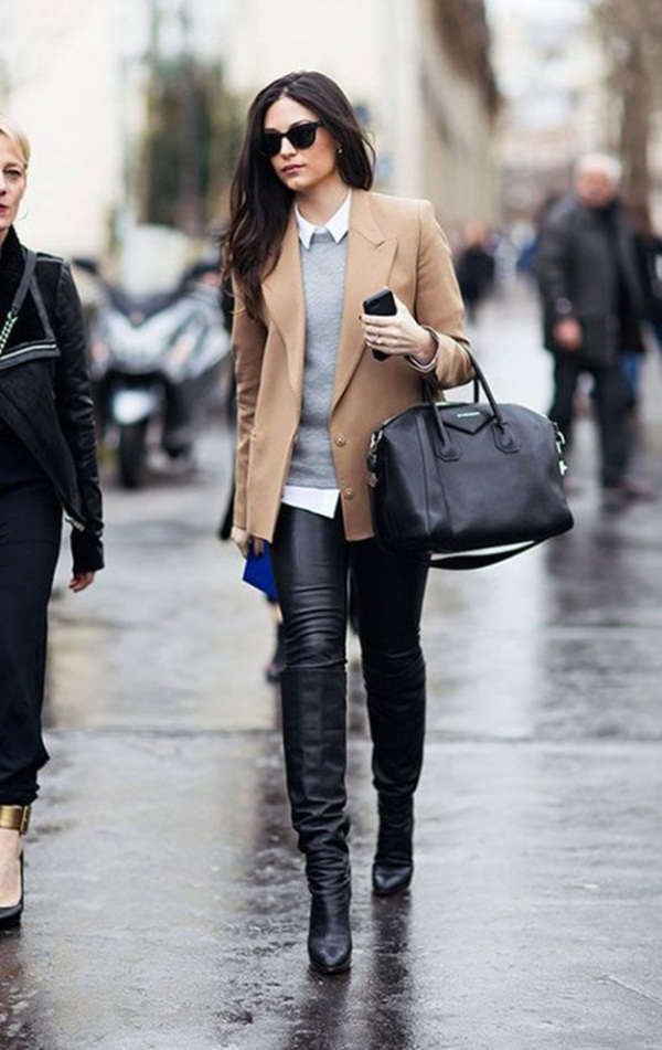 fall outfits for teens (72)