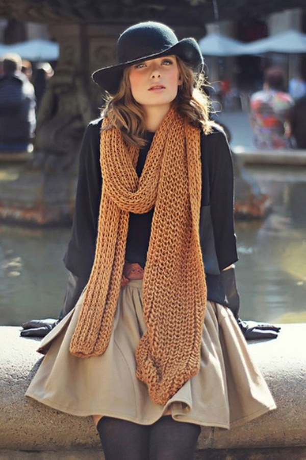 fall outfits for teens (73)