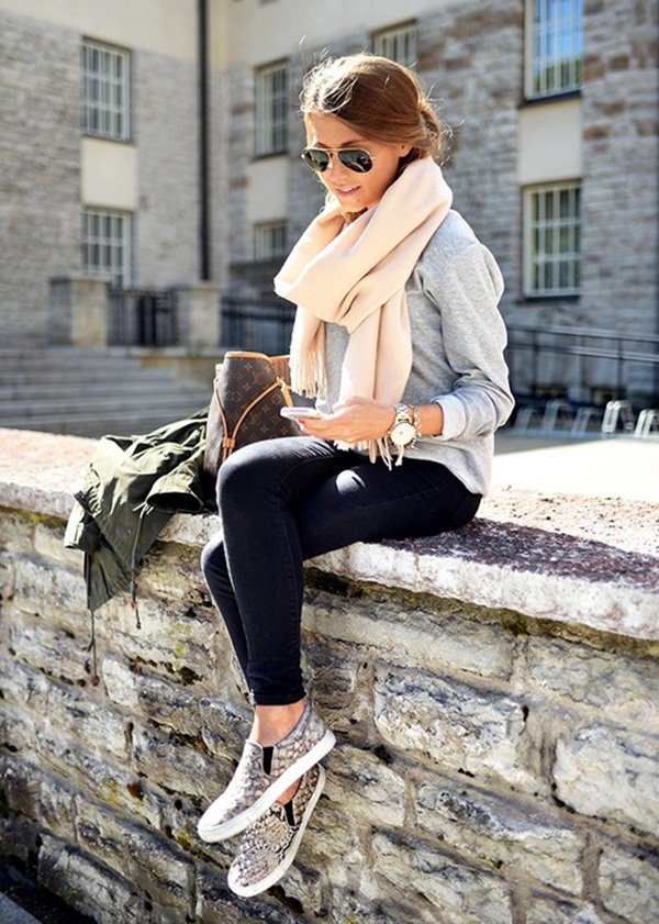 fall outfits for teens (75)