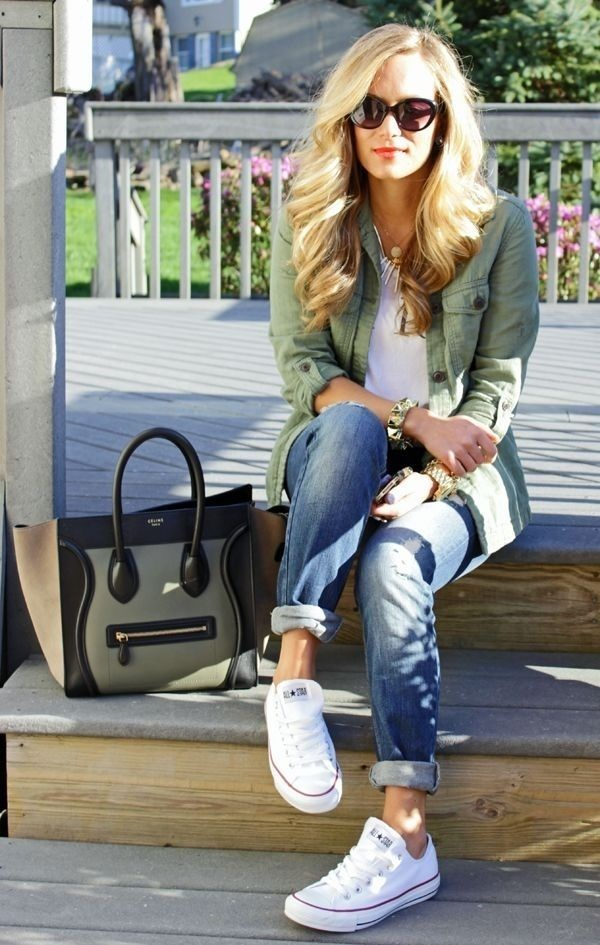 fall outfits for teens (8)