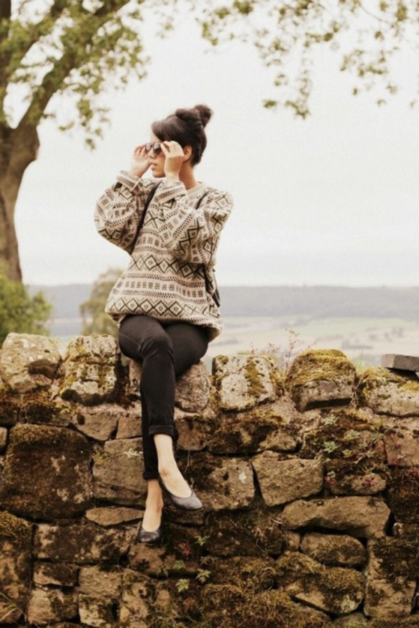fall outfits for teens (80)