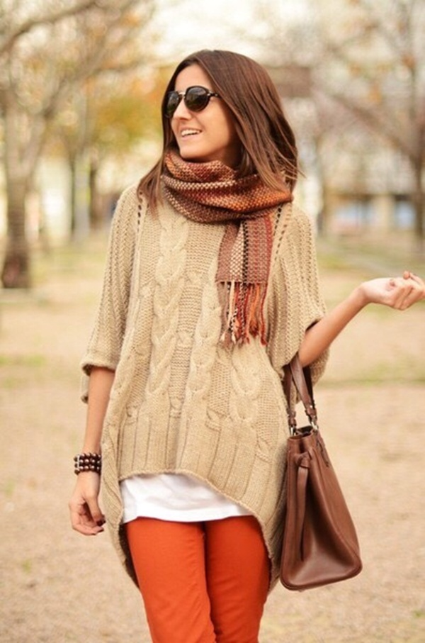 fall outfits for teens (82)